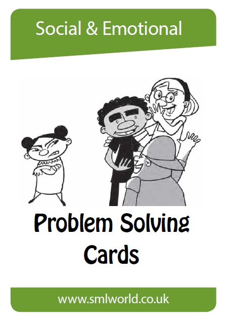 Mathematics problem solving software