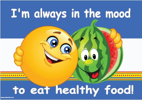 About Healthy Food Pyramid Racipes for Kids Plate Pictures Images ...